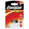 ENERGIZER Elem, E90/LR1 fotóelem, 1 db, ENERGIZER