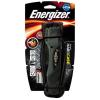 """ENERGIZER Elemlámpa, LED, 2xAA, strapabíró,  """"Hardcase Pro"""", szürke-fekete"""