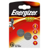 ENERGIZER Energizer gombelem CR2032 (2db)