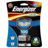 """ENERGIZER Fejlámpa, 2 LED, 3xAAA, ENERGIZER """"Headlight Vision"""""""