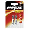 ENERGIZER Ultra AAAA BL2