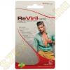 Energopharma ReViril Rapid étrendkiegészítő kapszula - 2 darab