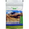 ENERGY Barley Juice tabletta 200db