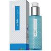 Energy Beauty Artrin Renove arcápoló olaj esszencia 50 ml, extra száraz bőrre, argán, jojoba, mandula - Energy Beauty