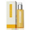 Energy Beauty Cytovital Renove arcápoló olaj esszencia 50 ml, Kombinált, zsíros bőrre, kiütésekre, bőrgyulladásra (dermatitiszre), bőrproblémákra - Energy Beauty