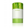 ENERGY Chlorella 200 db tabletta, 1 tabletta 500 mg