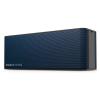 Energy Sistem Bluetooth Hangszóró Energy Sistem Music Box 5 10W Fekete