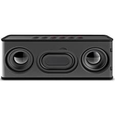 Energy Sistem Bluetooth Zenegép Energy Sistem 426706 B2 Korall hangszóró