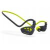 Energy Sistem Earphones Sport 3 Bluetooth, ezüst