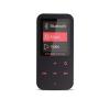 Energy Sistem Touch 5208 8GB