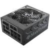 ENERMAX 750W MaxTytan 80+ Titanium Modular   EMT750EWT