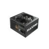 ENERMAX ENERMAX Tápegység MaxPRO 600W 12cm, 20+4, 2xPCI-e, 80+ White