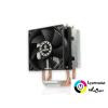 ENERMAX ETS-N30R-HE univerzális CPU hűtő