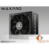 ENERMAX MAXPRO tápegység 400W /EMP400AGT/