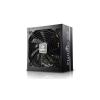 ENERMAX Platimax DF 500W (EPF500AWT)