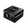 ENERMAX Revolution Duo 700w (ERD700AWL-F)
