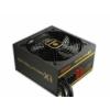 ENERMAX Revolution XT II 750W moduláris tápegység /ERX750AWT/