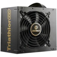 ENERMAX Triathlor Eco 450W (ETL450AWT-M) tápegység