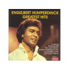 Engelbert Humperdinck Greatest Hits (CD)