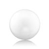 Engelsrufer ERS01L - Engelsrufer hang gömb fehér L