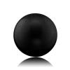 Engelsrufer ERS02M - Engelsrufer hang gömb fekete M