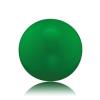 Engelsrufer ERS04M - Engelsrufer hang gömb zöld M