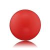 Engelsrufer ERS05L - Engelsrufer hang gömb piros L