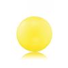 Engelsrufer ERS10L - Engelsrufer hang gömb sárga L