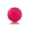 Engelsrufer ERS13S - Engelsrufer hang gömb pink S