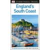 England's South Coast Eyewitness Travel Guide