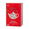 English Tea Shop bio fűszeres pirosgyümölcs tea 20db