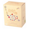 English Tea Shop ETS 8 Bio Calming Blend Tea 8 db