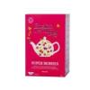 English Tea Shop ETS Superbogyó bio tea 20 db/csomag