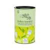 English Tea Shop Indian Summer Indián Nyár bio jeges tea 10db