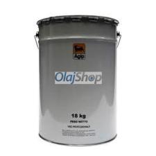 Eni (Agip) AGIP DICREA 100 (20,5 L) Kompresszorolaj egyéb kenőanyag