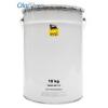 Eni (Agip) AGIP OSO S 68 (18 Kg)