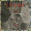 Enigma Love Sensuality Devotion CD
