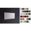 Enix Plain Art Radiátor 547W színes 600x600mm (PS11)