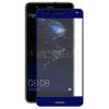 ENKAY Huawei P10 Lite ENKAY 2.5D 9H kijelzővédő üvegfólia - KÉK