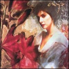 Enya ENYA - Watermark CD