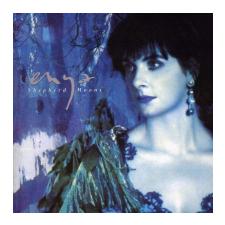 Enya Shepherd Moons CD egyéb zene