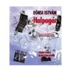 Eörsi István Eörsi István: Halpagár - Gyerekversek