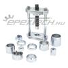 Epextech - Gömbcsukló kinyomó , Mercedes Sprinter, VW LT, VW T4
