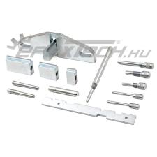 Epextech - Vezérlésrögzítő Mazda, Ford 1.8 2.5 D/ TD/ DI/ TDCI TCI benzines 1.25, 1.4, 1.6, 1.7, 1.8, 2,0 16V autóalkatrész