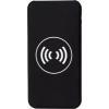 Epico WIRELESS POWERBANK 10 000 mAh - fekete 9915101300090