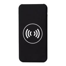 Epico WIRELESS POWERBANK 10 000 mAh - fekete 9915101300090 power bank