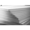 EPS 80 hőszigetelő lemez 1 cm vastag (Cellotherm CT-EPS-80-1 polisztirol (hungarocell, nikecell) 1 cm)