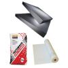 EPS G 80 grafitos homlokzati hőszigetelő rendszer 14 cm vastag (Energosystem ES-R-EPS-G-80-14 grafitos)
