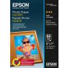 Epson 13x18 Fényes Fotópapír 50Lap 200g C13S042545