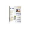 Epson A/4 Fényes Fotópapír 15Lap 255g (Eredeti)